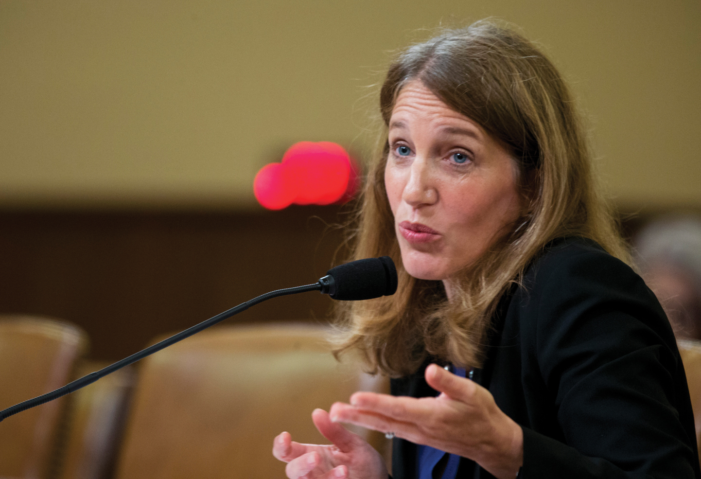 Alaska Journal | 'Cadillac' tax about to hit health ...