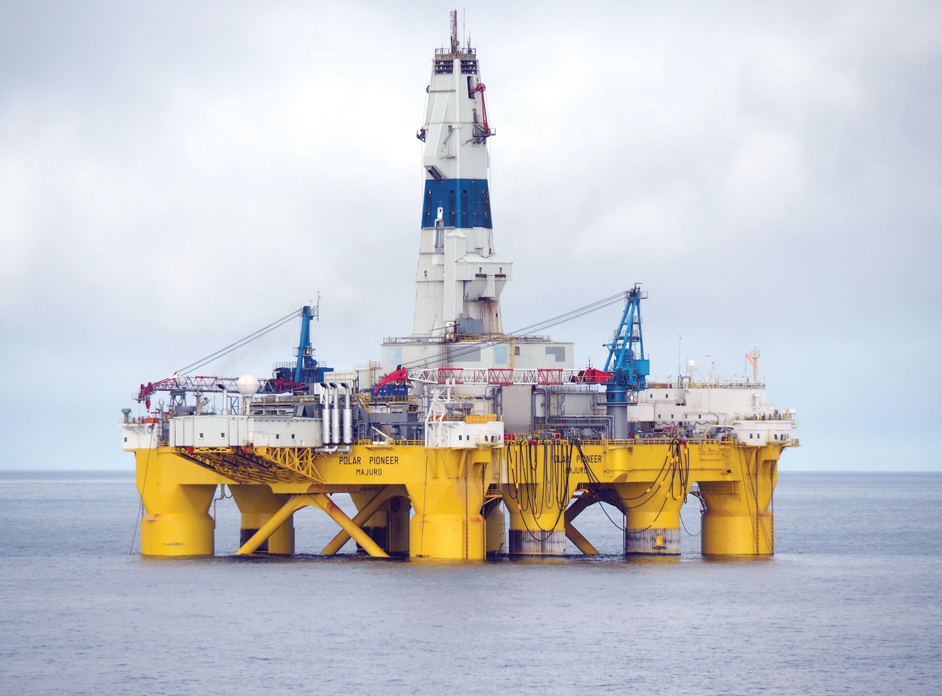 drilling rig business plan The indsutry's most trusted partner in us land, international and offshore drilling productivity we own and operate the largest land fleet of ac drive drilling rigs.